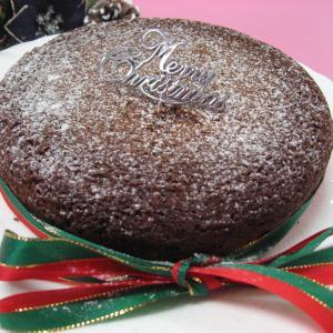 クリスマス料理教室開催