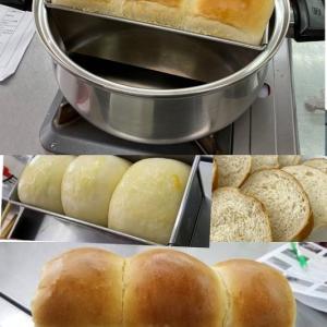 【香里園】~パン教室~