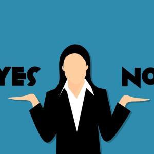 【悪用禁止】日本人女性のNOはYES?! 外国人女性のNOはNO!
