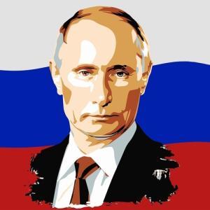 ロシア人の名前を徹底解説! 誰もが知るあの人の名前も実はこういう意味だった!?