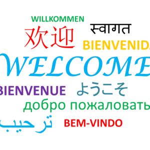 二か国語を同時に学ぶメリット・デメリット! 似た言語はやめた方がいい?
