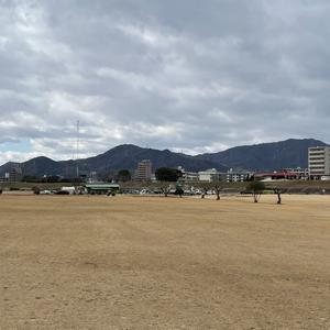 気になっていた「太田川ゴルフ場」に行ってきました