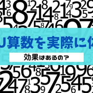 【RISU(リス)算数を体験した感想】良い・悪い評判は本当?実際に詳しく検証!