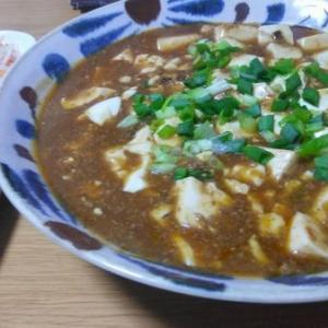 疲れたので、いかりスーパーのお惣菜で夕ご飯(_ _。)・・・シュン