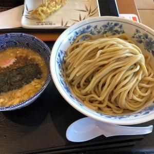 次念序 モラージュ菖蒲店② 埼玉ラーメン食べ歩き