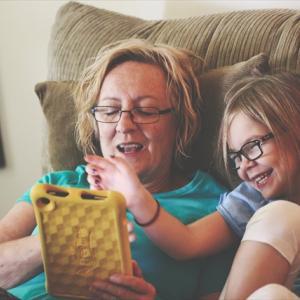 子供の行動を変える「伸ばす叱り方」。成長に繋げる具体的な方法