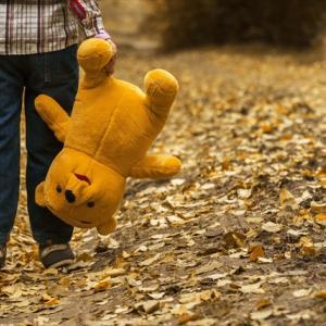子どもが言うことを聞かない!反抗期を前に考えたい親子の境界線