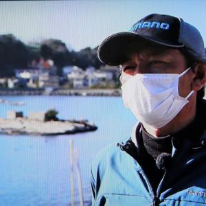 【プチ遠征】日立沖の爆釣タチウオに行ったら、どえらい目に・・・。