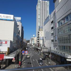 はいふり劇場版公開記念~聖地横須賀へGo!!~