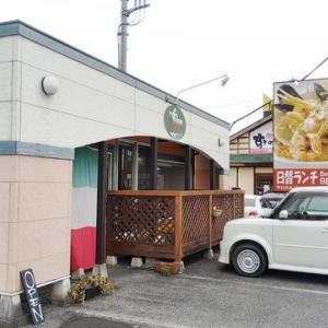 ここのしか食べられない『武平作』(栃木)