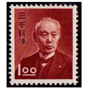 郵便船車 - 郵便創業談 - 郵便の父 前島密遺稿集