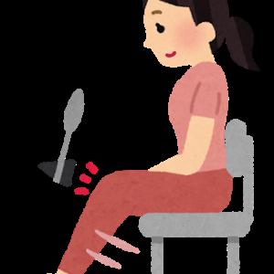 【診断・評価】腰椎椎間板ヘルニアの診察・リハビリ初回でどんなことを行うの?