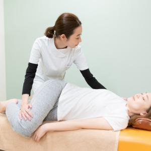 【整形外科】腰椎椎間板ヘルニアで行う運動ってどんなことをするの?【リハビリ】