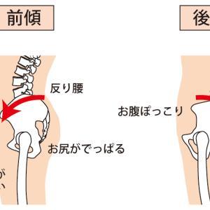 【診断・検査】腰部脊柱管狭窄症で行う検査や診断内容を解説!