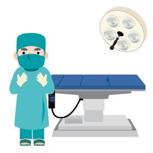 【手術・運動】腰部脊柱管狭窄症の治療やリハビリについて紹介!
