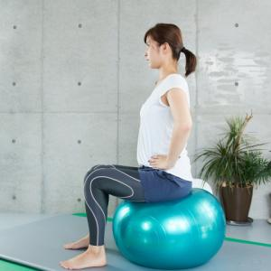 【予防・対策】腰痛のための日常生活でも使える姿勢や運動、動作を紹介!