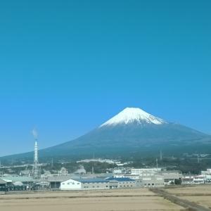 昨日の富士山インダースカリ☆