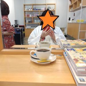 Nobu Barito店の閉店情報。最後のご挨拶。
