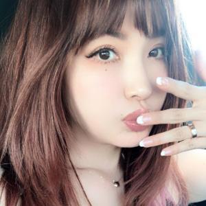 【お顔】【ni】【PackAGE】平子理沙が契約決裂を報告!化粧品のプロデュース「辞めることに」