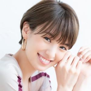 【有野が帰宅】【de】【いっちゃっちゃぁあああ】よゐこ濱口さん、YouTubeで嫁とイチャラブ生配信してまう