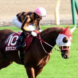 【最終RACE】【de】【予想】03月29日(日) 阪神 12R 4歳以上2勝クラス【競馬】