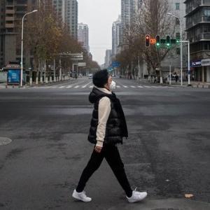 【ロックダウン解除】【de】【ばいのばいのばぁあああい】武漢での死者数は2563人ではなく4万人!!?ワシントンポストより