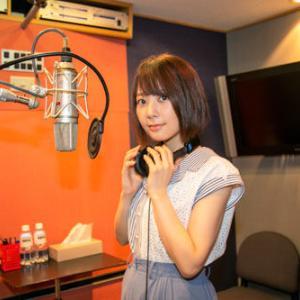 【えいりあぁぁあああんっ☆】【速報】♡♥♡ 声優の種田梨沙さん、結婚