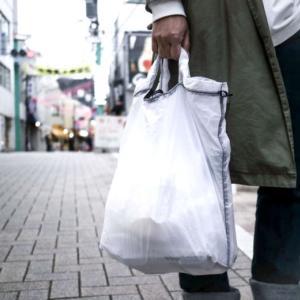 【環境】吉野家、7月以降もレジ袋無料 ケンタッキーも、植物由来の素材配合に変更
