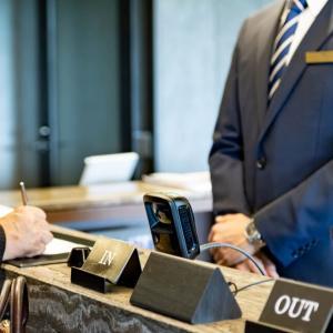 【観光】ホテル稼働率14.8% 5月も最低水準 客室単価4割減