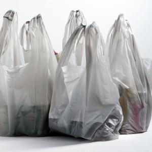 【あと2日】レジ袋有料化、来月1日から…バイオマス配合25%以上などは対象外