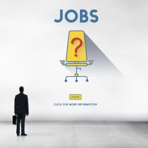 【社会】日立や富士通が導入するジョブ型雇用、上司の裁量による職務拡大を防げるか