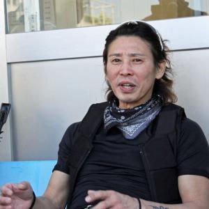 【神がかり】【de】【競馬】藤田伸二に競馬界から圧力か?「藤田には関わるな」