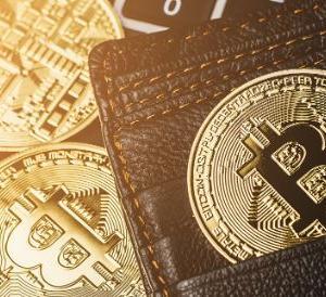 【採掘懸念】【de】【仮想通貨】ビットコイン大幅続落で総悲観、「恐怖指数」はコロナショック以来の低水準に