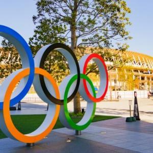 【生感染】【de】【東京オリンピック】な、な、なんと、272万人が生観戦することに!