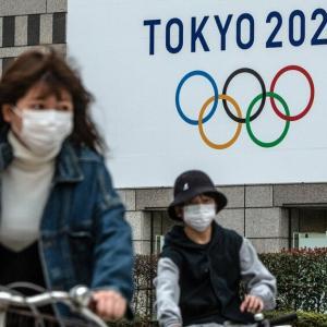 【宮内庁長官】【Kara】【速報】天皇陛下、オリンピックの開催が感染拡大につながらないか懸念、心配であると拝察……宮内庁