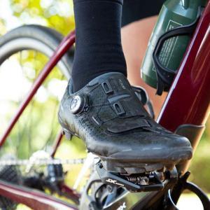 【予想上回】【Ru】【中間益】シマノ、中間最高益更新 コロナ禍で自転車ブーム