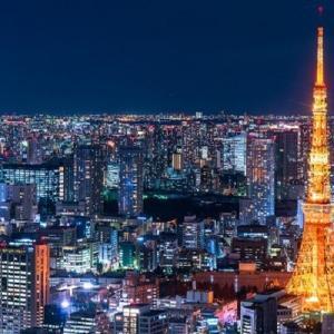 【コロナ】【de】【白旗】東京都幹部、コロナ感染者急増に「万策尽きた。オリンピックとの因果関係はあると思う」