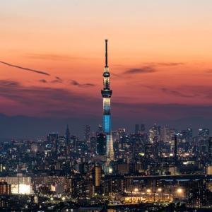 【急速に増え】【Te】【コロナ】東京の感染者 2週間後に一日5000人超か 来月末には1万人超も…