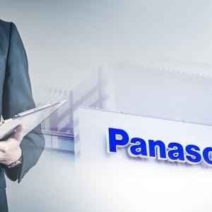 【1000人超え】【de】【企業】パナソニック、希望退職に1000人超 事業転換推進