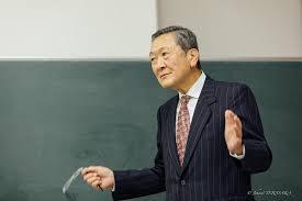 """プロ経営者の問題解決 三つの捉え方 """"多長根"""""""