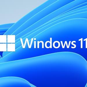 Windows11?
