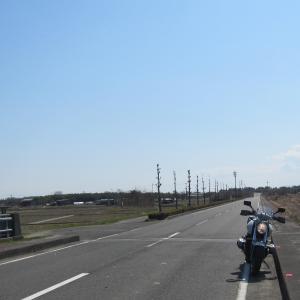 滋賀県 白浜荘オートキャンプ場