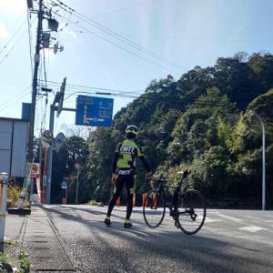 タイムトライアルバイク(TTバイク)