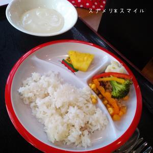 須磨・神戸旅②シーサイドホテル舞子ビラ神戸は子連れ向きでした