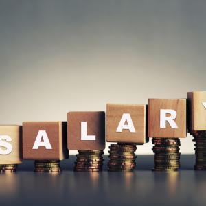 セガサミーホールディングスの給料はどのくらいか