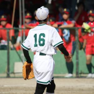 【ソフトボール】東海地区の代替試合県大会他日程並びに組み合わせ。