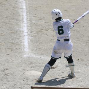 第31回中部日本私学高等学校女子ソフトボール大会は中止のようです。