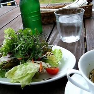 【福岡 カフェ】お洒落な雰囲気のカフェレストラン 3選
