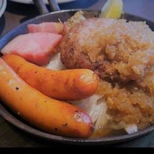 【福岡 レストラン】Cafe Xando 大名店