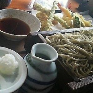 福岡 蕎麦屋3選/ビブグルマンを獲得そば屋